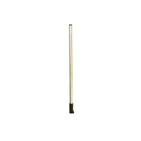 100 CM FIXED ROD for ELETRIC