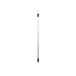 100-160 CM TELESCOPIC ROD for ELETRIC
