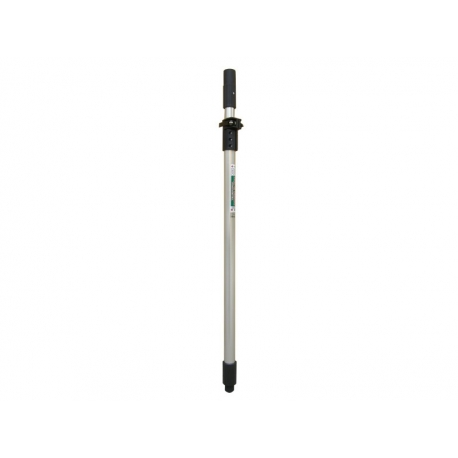 100-160 CM TELESCOPIC ROD for PNEUMATIC OLIVE