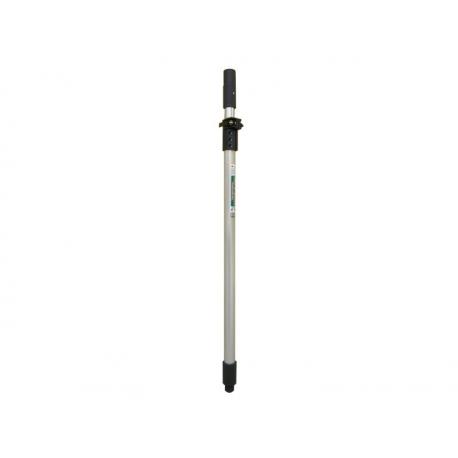 100-160 CM TELESKOPSTANGE für pneumatische OLIVE
