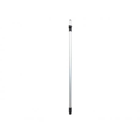 120-200 CM-telescopic rod for ELETRIC