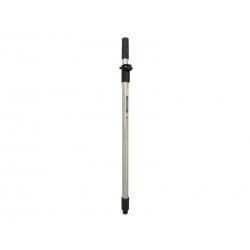 120-200 CM TELESKOPSTANGE für pneumatische OLIVE