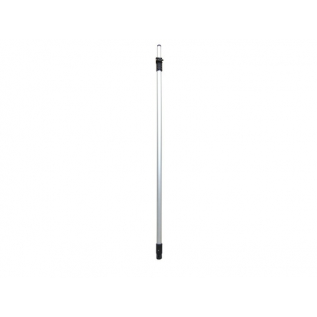 150-250 CM TELESCOPIC ROD for ELETRIC