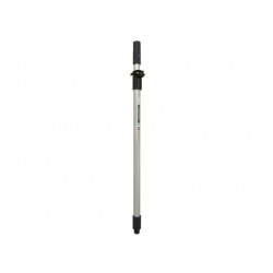 170-300 CM TELESCOPIC ROD for PNEUMATIC OLIVE