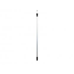 180-300 CM-canne télescopique pour ELETRIC