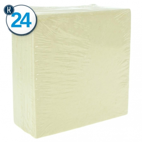 25 PCS-1 300-1 400 g/m2-K24- CARTONS DE FILTRATION 20 x 20