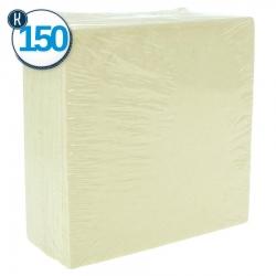 25 PCS-700-950 gr/mq PAPEL DE FILTRO 20 x 20-OLEO-K150