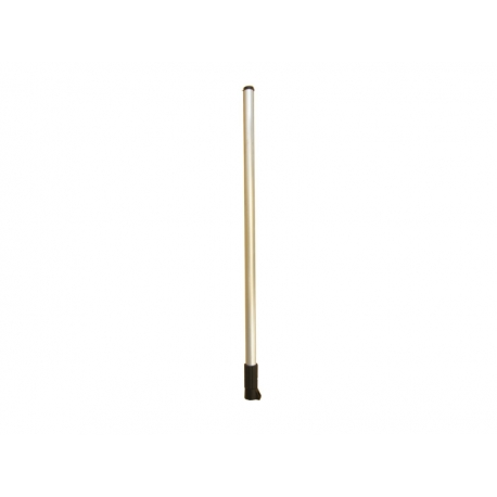 50 CM FIXED ROD for ELETRIC