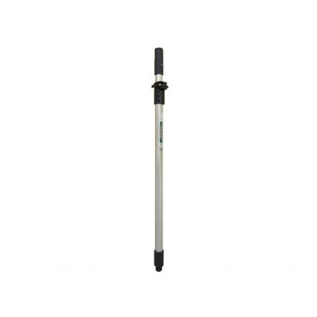 70-120 CM haste telescópica para pneumáticos azeitona