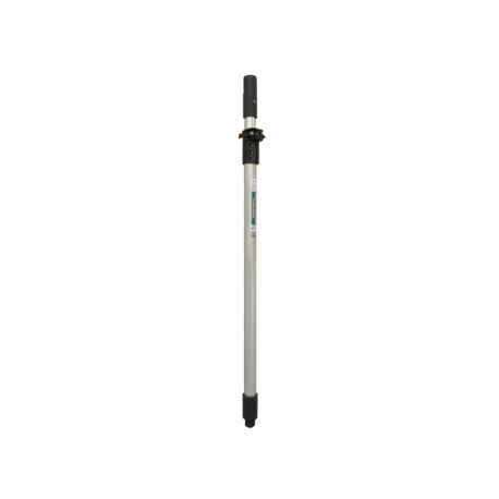 70-120 CM TELESCOPIC ROD for PNEUMATIC OLIVE