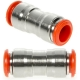 D. 10 MM PNEUMATIC STRAIGHT SCREW JOINT