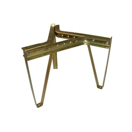 Tür Rahmen REGOLABILEØ 700-980 mm