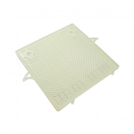 FINALE-plaque de rechange PURATECH 20 x 20 CM