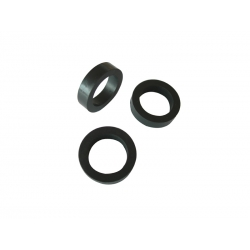 PNEUMATIC OLIVE SPARE GASKET FOR ASTA, ARBOR AND HANDLE