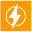 ELECTRIC RAKES