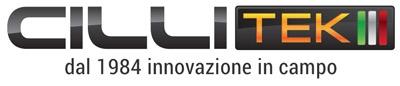 Cillitek | Innovazione in campo